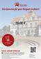 Rathaus Stadtmitte